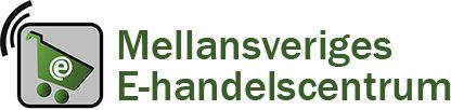 Mellansveriges E-handelscentrum