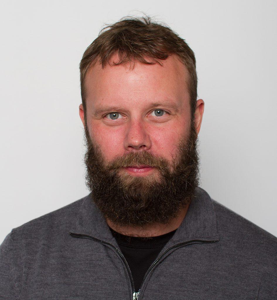 Pelle Jonsson
